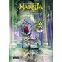 Narnia La Silla De Plata - C.s. Lewis- Destino