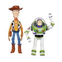Toy Story Original Hablan Entre Ellos Interactivos