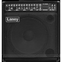 Amplificador Multipropósito Laney Ah300