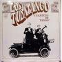 Los Tubatango Vinilo Raro De Tango Con Tuba