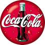 Coca Cola Light 1,5l, Zero, Fanta Sprite El Mejor Precio.