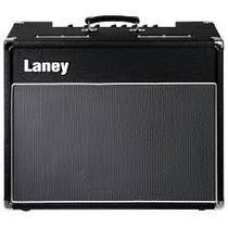 Amplificador Para Guitarra Laney Vc30-212