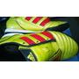 Botines Adidas Predator Papi-fútbol Nº36-plantilla Mide 23cm