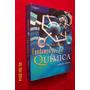 Fundamentos De Quimica,hein & Arena-undecima Edicion-libros