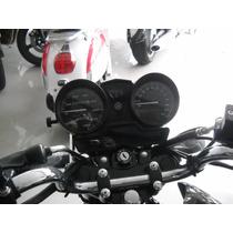 Yamaha Ybr 125 Full Nuevo! 2014
