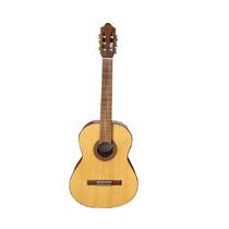 Guitarra Fonseca Modelo 45 ( Virreyes Musica)
