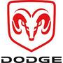 Cerraduras De Puertas Dodge 1500