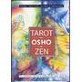 Tarot Osho Zen - Gaia