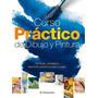 Curso Práctico De Dibujo Y Pintura Parramon - Envio Gratis
