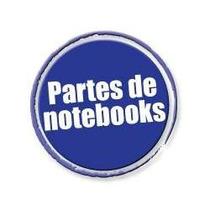 Bateria Notebook Asus K40, K50 Series P/n A32-f82 A32-f