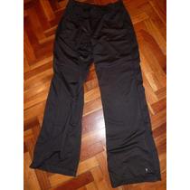 Pantalon Joggings, Importado, Marca Danskin, Talle M