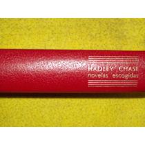 Hadley Chase - Novelas Escogidas - Aguilar