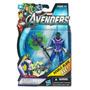 Marvel Universe Skrull De Avengers / Vengadores! Novedad!