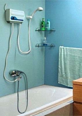 Calentadores solares calentador electrico de agua precio - Calentador de agua precios ...