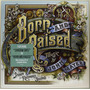 John Mayer Born And Raised Lp 2vinilos180grs.+cd En Stock