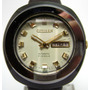 Reloj Citizen Automatico 21 Rubíes Nos Nuevo Garantía