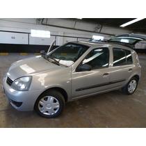 Renault Clio 2 07 1.2 5p Rn Pack
