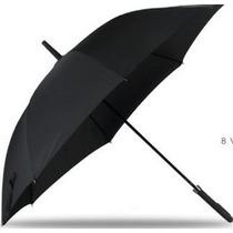 Set De 12 Paraguas Para Caballero - Por Mayor