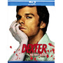 Blu-ray Dexter Season 1 / Temporada 1
