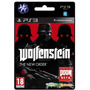 | Wolfenstein The New Order Juego Ps3 Store Microcentro |