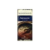 Tabaco Skandinavik Aromatic
