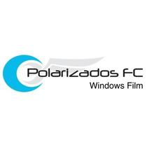 Rollo Para Polarizar Bipper St 1,52x30 Metros (polarizado)