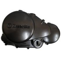 Tapa Embrague Zanella Rx 200 Naked Original En Gaona Motos!!