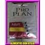 Proplan Gato 7.5 Pollo Y Arroz 7.5 Klgs