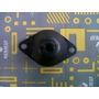 Soporte Caja Velocidades Renault Trafic 2.0/2.2/2.1 Diesel