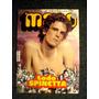 Revista La Mano N°25 - Todo Luis Alberto Spinetta - Nueva!!!