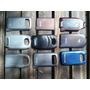 Usado, Back Door Tapa Trasera Nextel I776 I776w I530 I265 I275 I205 segunda mano  San Telmo