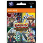 | Yu Gi Oh Millennium Duels Juego Ps3 Store Microcentro |