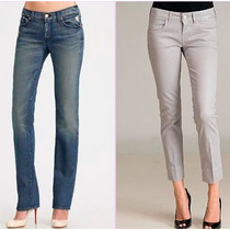 Moldes Kit Imprimible Jeans Y Shorts De Mujer