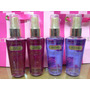 Victoria´s Secret Body Splash Mist Tamaño Viaje Travel 60 Ml
