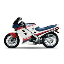 Honda Vf 1000 Y 1100 - Kit De Carburador
