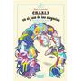 Charly En El Pais De Las Alegorías - Ed. Gourmet Musical