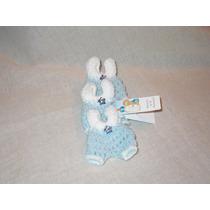 Souvenir Crochet Enteritos Vestidos Nacim Baby C Encantado