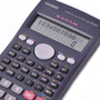 Calculadora Cientifica Casio Fx95ms (calcsfx95ms)
