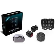 Alarma Para Moto Pst Fx 330 Fx Positron