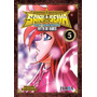 Saint Seiya Next Dimension Myth Of Hades 5 - Kurumada Ivrea