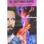 Libro El Septimo Rayo Saint Germain - Nuevo