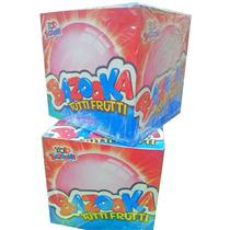 120 Chicles Bazooka - Superoferta La Golosineria -
