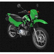 Repuestos De Motomel Skua 150 Solo Franco Motos En Moreno