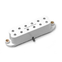 Seymour Duncan Little 59 Humbucker P/stratocaster (sl59-1)