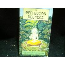 La Perfeccion Del Yoga Srila Prabhupada N4