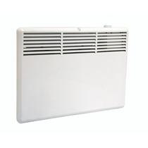 Calefactor Elec Clever Panel Bajo Consumo 1200w C/termostato