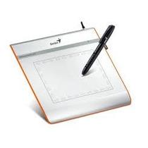 Tableta Digitalizadora Genius Easypen I405x 4000 Lpi Usb