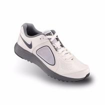 Zapatillas Nike Emerge 2 Sl Bgp Niños Escolares Gimnasia