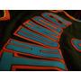 Camisetas Nba Thunder Oklahoma Edicion Especial Importadas