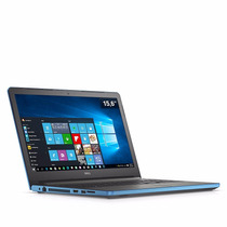 Notebook Dell Intel I7 8gb 1tb Video 4gb Gamer 15,6 Ñ Gtia